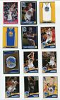 2015-16 Panini NBA Sticker Collection 5