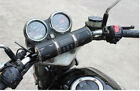 Waterproof Motorcycle Bluetooth Radio Scooter Audio System FM MP3 Player Speaker
