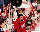 Brendan Shanahan Cards, Rookie Cards and Autographed Memorabilia Guide 37