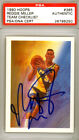 Reggie Miller Rookie Card and Autograph Memorabilia Guide 27