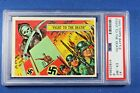 1965 Topps Battle Trading Cards 20