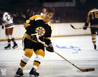 Bobby Orr Cards, Rookie Cards and Autographed Memorabilia Guide 27