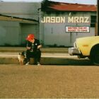Jason Mraz : Waiting for My Rocket to Come CD (2003)