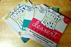 The Biggest Loser 3 Book Paperback Set Like New