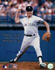 Atlanta Braves Collecting and Fan Guide 81