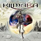 Kilmara - Across The Realm Of Time NEW CD