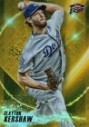 2019 Topps of the Class Baseball Cards - Final Checklist 24