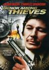 Honor Among Thieves [Import]