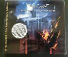 Fatal Force Cd German Import 10 Anniversary Edition