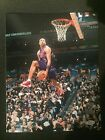 Vince Carter Cards and Autographed Memorabilia Guide 55