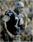Dallas Cowboys Collecting and Fan Guide 72