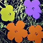 Detailed Introduction to Collecting Andy Warhol Memorabilia 8