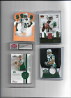 Geno Smith Rookie Card Checklist and Guide 24