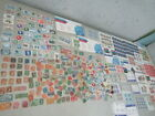 Nystamps Canada many mint stamp  Sheet  Block collection