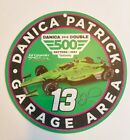 Racing Cards About to Get Welcome Boost From Danica Patrick 7