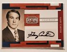 Gary Carter Cards, Rookie Cards and Autograph Memorabilia Guide 9