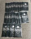 2015 PANINI BLACK FRIDAY FACTORY SEALED PACK LOT OF 24 - WITH THICK PACKS -