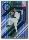 Justin Verlander Cards, Rookie Cards and Autograph Memorabilia Guide 39
