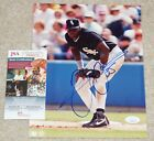 Frank Thomas Rookie Cards and Autograph Memorabilia Guide 32