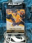 See All 100 of the 2013-14 Upper Deck Hockey Young Guns 66