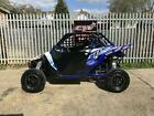 YAMAHA YXZ 1000R ROAD LEGAL BUGGY SOLD LOOKING TO BUY MORE CONTACT US