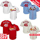 Ultimate St. Louis Cardinals Collector and Super Fan Gift Guide 37