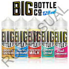 1Big Bottle Co (120mL) *ALL OPTIONS* 100% Authentic USA + Free Shipping