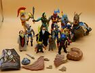 Beginner's Guide to Collecting Action Figures 9