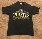 Pittsburgh Pirates Collecting and Fan Guide 10
