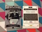 2015 Panini Cooperstown Baseball Cards 6