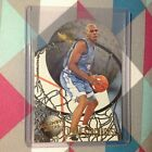 2013-14 Fleer Retro Basketball Cards 6
