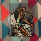 2013-14 Fleer Retro Basketball Cards 8