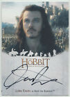 2014 Cryptozoic The Hobbit: An Unexpected Journey Autographs Guide 28