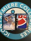 2018 Topps Inception Baseball Cards 14