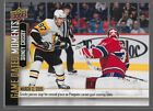 2018-19 Upper Deck Game Dated Moments Hockey Cards 17