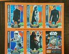 2015 Topps Star Wars Rebels Trading Cards 14