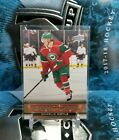 2013-14 Upper Deck Series 1 Hockey Cards 12