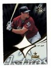 Lance Berkman Cards, Rookie Cards and Autographed Memorabilia Guide 17