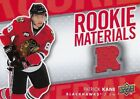 Patrick Kane Hockey Cards: Rookie Cards Checklist and Memorabilia Buying Guide 28