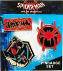 2014 Panini Ultimate Spider-Man Stickers 18