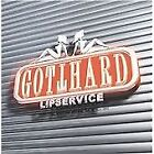 Gotthard - Lipservice (CD 2005) - please read!