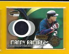 The Truth Behind the Pacific Manny Ramirez Corked Bat Card 6