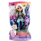 Ever After High Darling Charming Doll Dragon Games EAH Toys For Girls Age 6 7 8