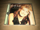 It Matters to Me by Faith Hill CD Country Music Too Cold At Home Broken Promise