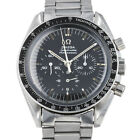 Omega 105.012 Speedy 321 Lemania DON Extracts Speedmaster Professional Moonwatch