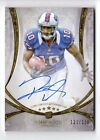 2013 Topps Five Star Football Cards 10