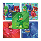 20 PJ Masks STICKERS Party Favors Supplies for Birthday Treat Loot Bags