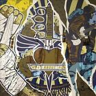 What About Now Bon Jovi Audio CD Used - Good