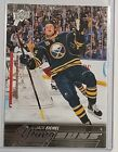 Jack Eichel Rookie Card Guide and Checklist - Updated 38