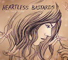 All This Time Heartless Bastards Audio CD Used - Like New